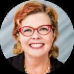 Dr Kathleen Kendall-Tackett