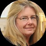 Professor Helen Ball